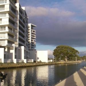 Hotelfoto's: The Point Mandurah Apartment, Mandurah