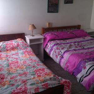 Hotelfoto's: Hotel Blanco, Mendoza