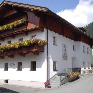 Hotelbilder: Naflerhof, Obertilliach