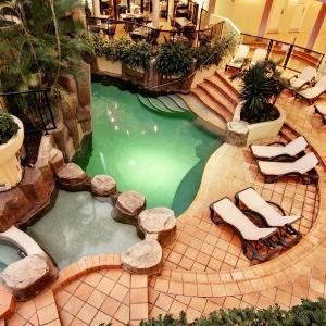 Fotos del hotel: Nautilus Resort Mooloolaba, Mooloolaba
