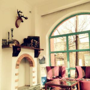 Hotel Pictures: Youjia Inn Tangjiahutong Branch, Baoding
