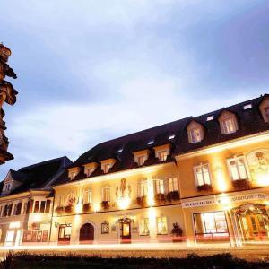 Fotos del hotel: Hotel Schilcherlandhof, Stainz