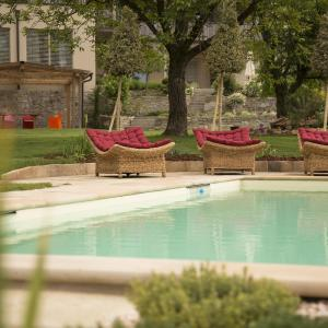 Hotellikuvia: Landvilla Pia, Attendorf