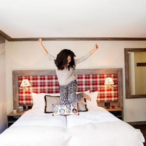 Fotografie hotelů: Hotel Bristol Verbier, Verbier