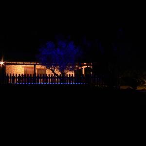 Hotel Pictures: Casa Rural el Falcó, Chella