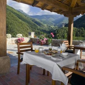 Hotel Pictures: La Casa De Las Arcas, Vada