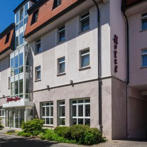 Hotel Pictures: Hotel am Dom, Fulda