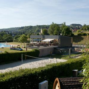 Hotellbilder: Camping Kaul, Wiltz