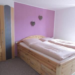 Hotelbilleder: Pension Neuenrade, Neuenrade