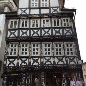 Hotel Pictures: Baumeisterhaus Apartment, Bad Hersfeld