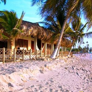 Hotel Pictures: Rustic Beach House Bora Bora, Coveñas