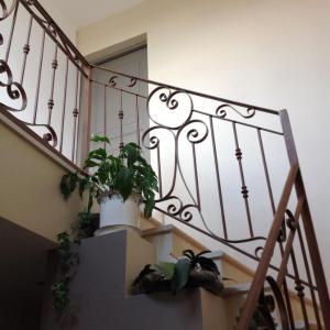 Hotel Pictures: Villa Varco, Auxonne