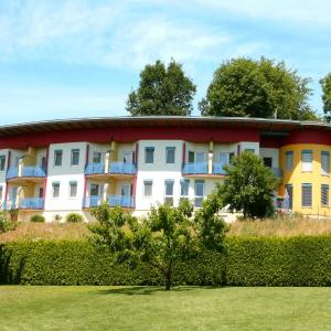 Fotos del hotel: Pension Pirnbacher, Stegersbach