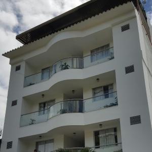 Hotel Pictures: Hotel el Imperio Ibague, Ibagué