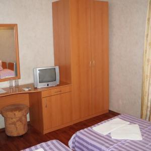Hotellikuvia: Hotel Rai, Hisarya