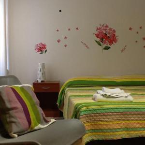 Zdjęcia hotelu: Welcome Home Apartment, Katania
