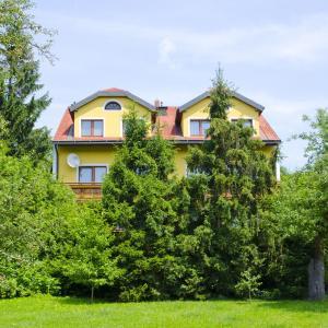 Hotellbilder: Hotel Rosner, Gablitz