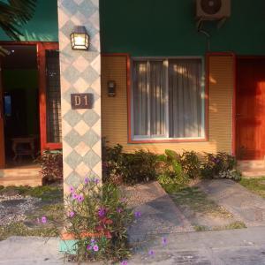 Hotelfoto's: Villa D1, Solo