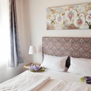 Hotelbilleder: Hotel & Restaurant Arnoldusklause, Düren - Eifel