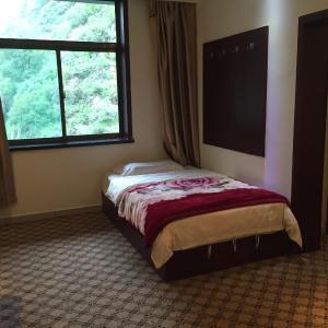 Hotel Pictures: Mountain Wutai Juyuan Inn, Wutai