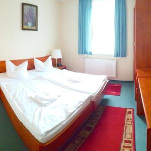 Hotelbilleder: Mesogios, Bad Doberan