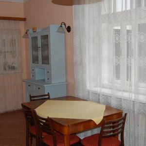 Hotel Pictures: Guest house Hošek, Senorady