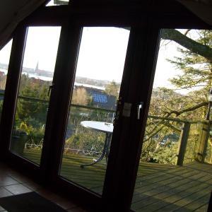 Hotel Pictures: FeWoFahrdorf, Fahrdorf