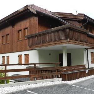Φωτογραφίες: Haus Gigi by Immobilaustria, Bad Kleinkirchheim