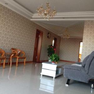 Hotel Pictures: Hulunbuir Travel Inn, Hulunbuir