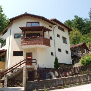 Hotellbilder: Sun House, Tryavna