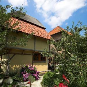 Zdjęcia hotelu: B&B Tspijker, Mol