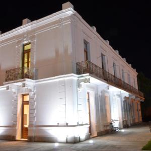 Fotos do Hotel: Hotel El Recreo, General Roca