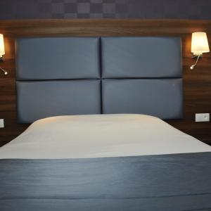 Hotel Pictures: Inter-Hotel Aster, Creutzwald-la-Croix