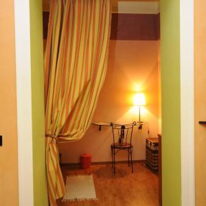 酒店图片: B&B乐卡式迪鲁酒店, 阿格里真托