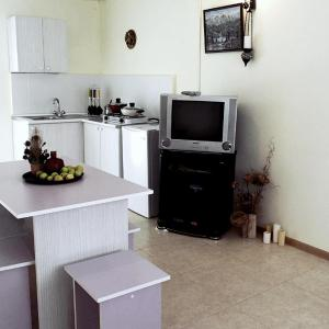 Fotos de l'hotel: GN Guest House, Dilijan