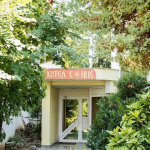 Hotelbilleder: Hotel Sonce, Prilep