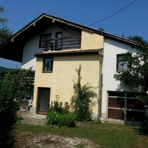 Fotos del hotel: Bosnian Village House, Donji Vakuf