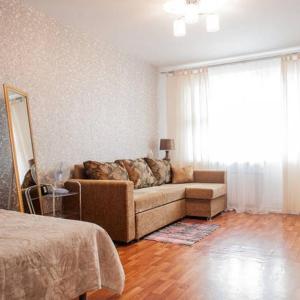 Hotellbilder: Praskovija's Apartment, Minsk