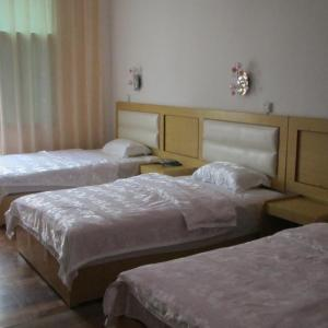Hotel Pictures: Libo Qitianyou Hostel, Libo