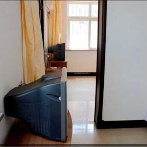 Hotel Pictures: Huludao Suizhong Dongdaihe Haitianyishe Farmstay, Suizhong