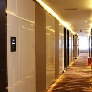 Hotel Pictures: Lavande Hotel Wuhan Railway Station, Wuhan