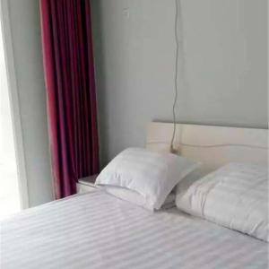 Hotel Pictures: Suizhong Chengxin Apartment, Suizhong