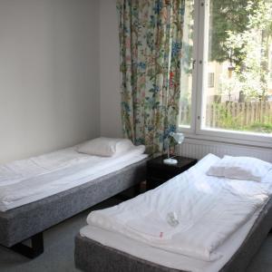 Hotel Pictures: Summer Hotel Malakias, Savonlinna