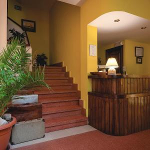 Hotel Pictures: Arcea Mirador de Cabrales, Poncebos