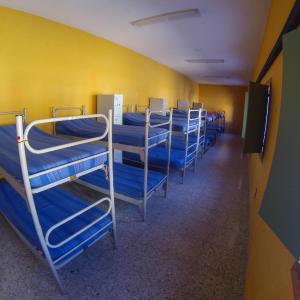 Hotel Pictures: Albergue de Calcena, Calcena
