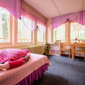 Hotel Pictures: Taevaskoja Salamaa, Põlva
