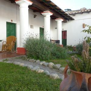 Foto Hotel: Lo de Peñalba, Cafayate