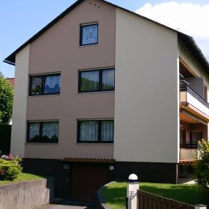 Hotellbilder: Gästehaus Maria, Köflach