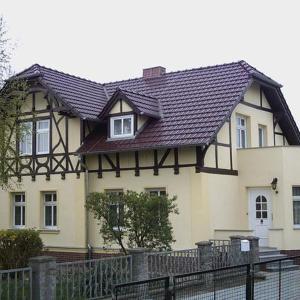 Hotelbilleder: Pension im Oderbruch, Manschnow