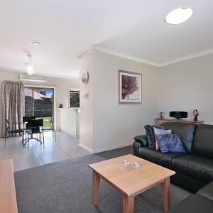 Hotellikuvia: Hamilton Standard Apartment, Hamilton